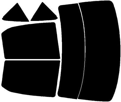 AUTOMAX izumi リア (b) クラウン S21 (15%) カット済み カーフィルム アスリート GRS210 GRS211 GRS214 AWS210 トヨタ