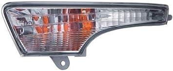 For Nissan Altima Sedan Signal Light 2013 14 15 2016 Passenger Side For NI2531118 26130-3TA0A