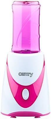 Licuadora para smoothies 2 GO, incluye 3 vasos, picador de hielo ...