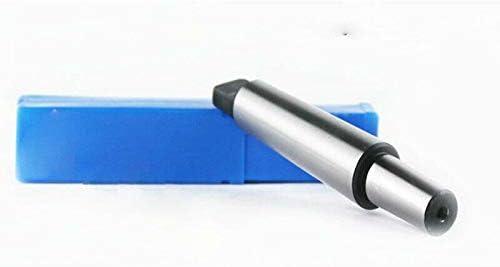 Morse Adaptador de taladro para taladro SENRISE plateado