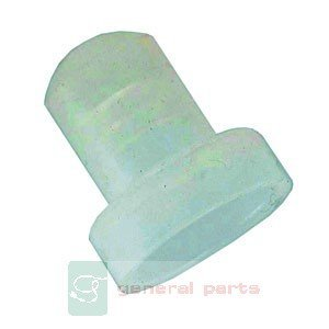 Faucet Cup Seat (FAUCET SEAT CUP SILICONE)