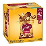 Gardetto's Original Recipe Snack Mix Bags