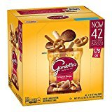 Gardetto's Original Recipe Snack Mix Bags (42 ct single serve) ()