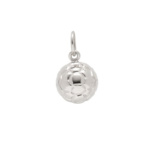 rembrandt-charms-soccer-ball-925-sterling-silver