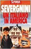 Italiano in America 9788817126472