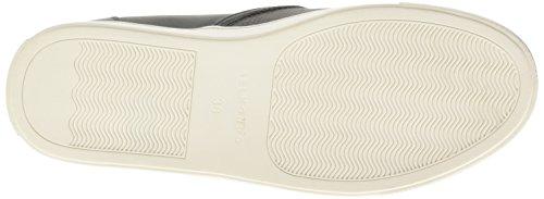 Belmondo Grau Sneakers Top Grey Grigio 703429 Low Women's wnwBqz17