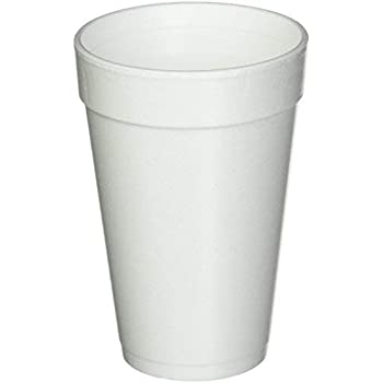 2e869d5ac48 Amazon.com  DART 16J16 Cups Pack of (1 x 40)  Kitchen   Dining