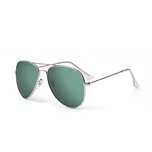 Color E de Classic Retro Gafas sol los hombres Sunglass Hombres A astilla Driving YXX libre Polarized de Al aire pWqBRwxUaq