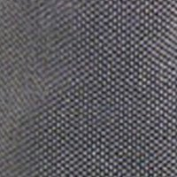 4'' SafCord Carpet Cord Cover - Length: 30FT - Color: Gray by Electriduct (Image #1)