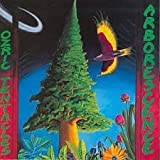 Arborescence by Ozric Tentacles (1994-06-28)