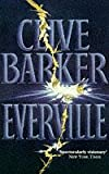 Everville: The Second Book of the Art (Voyager Classics)