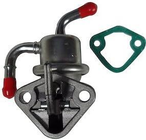 New Kubota Fuel Pump RTV1100CR RTV1100CR9 RTV1100CRX RTV1100CW