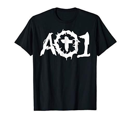 carson-wentz-AO1-shirt