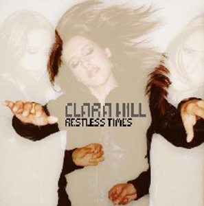 Restless overseas Times Quantity limited Vinyl