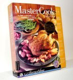 Master Cook Deluxe Version 4