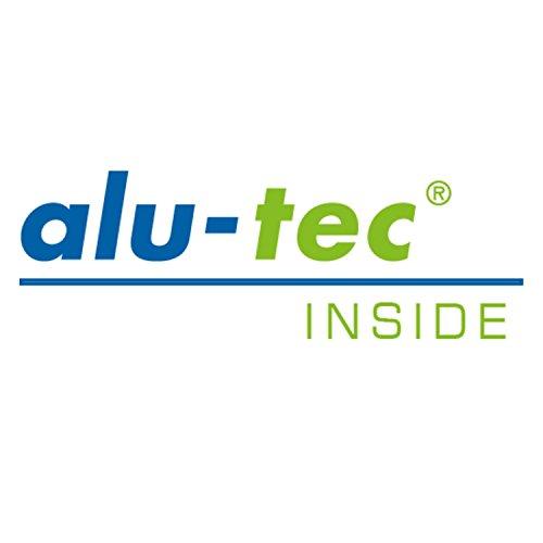 ESD alu-Tec 300 Blue Line - EN ISO 20345 S1 - W10 - Gr, 40