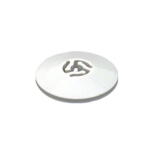 Cutex (TM) Brand Spool Cap (Medium) #87289 for Singer Domestic Sewing Machine (Singer Spool Thread Cap)