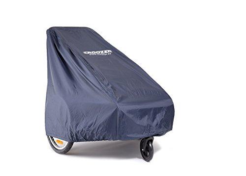 Croozer Baby Stroller - 2