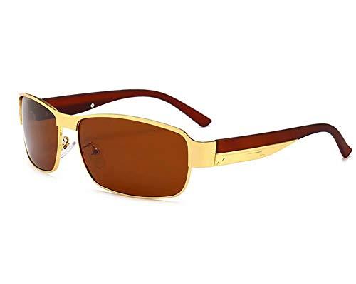 Sol De Conductor Espejo Y Europa W De De AméRica Del Gafas 2 Gafas Polarizadas ConduccióN pTxw7d57