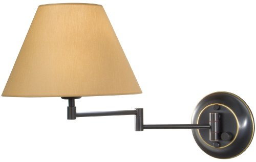 holtkoetter-swing-arm-wall-sconce-with-fabric-shade-hand-brushed-old-bronze-with-kupfer-shade