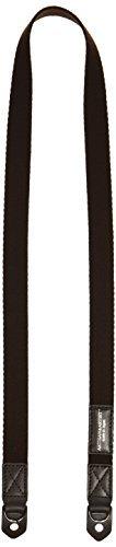 Artisan & Arist Strap Acrylic Brown 102 ACAM-102