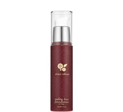 padma oil - 7