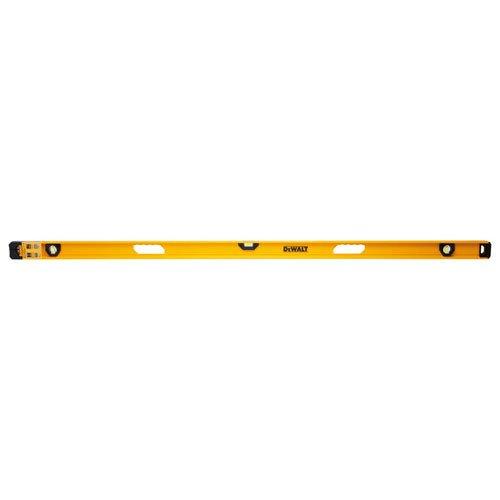DEWALT DWHT42170 Premium 78 inch Magnetic I-Beam ()