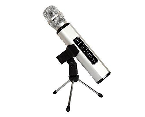 Most Popular Dynamic Multipurpose Microphones