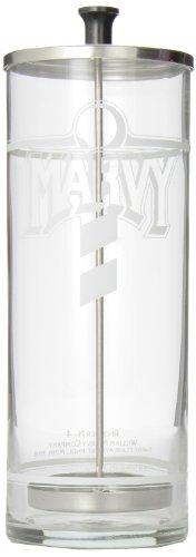 William Marvy No.4 Glass Disinfectant ()