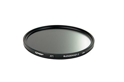 Tiffen A58CGNDBLEND12 58mm Neutral Density Filter [並行輸入品]   B07DZR33R8
