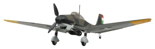 1:72 Junkers Ju87d-5 Stuka 102. 1 1943 Jet