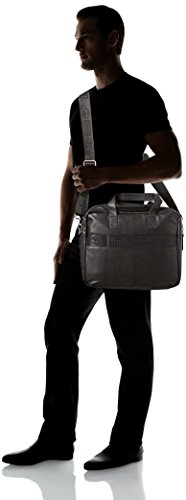 Black Tb0m5674 001 Nero Timberland Timberland Men's Men's Laptop Bag BqnYvTwt