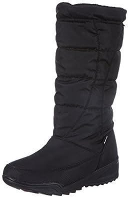 Amazon.com   Kamik Women's Nice Boot   Snow Boots
