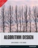 Algorithm Design by Kleinberg / Tardos (2013-05-03)