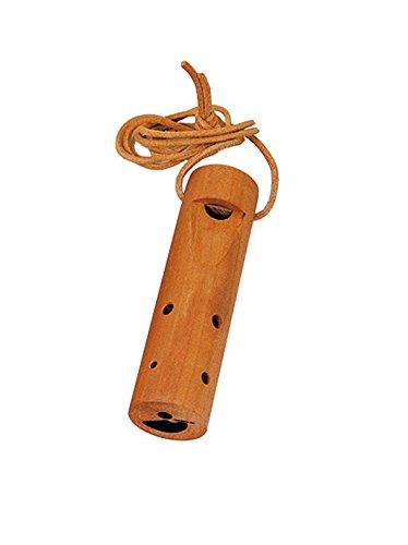 Flûte pentatonique pour les enfants