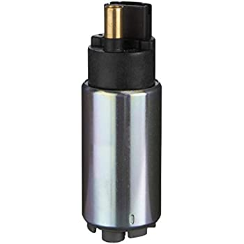 Electric Fuel Pump Spectra SP1137