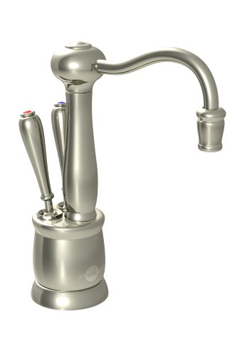 hot and cold water spigot - 7