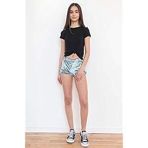 Ragstock-Dolphin-Pantalones-cortos-para-mujer