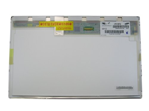 New-Apple-MacBook-Pro-A1260-A1226-154-WXGA-LED-LCD-Replacement-Screen-MATTE-LTN154BT02-B154PW04-V0-V4-V6