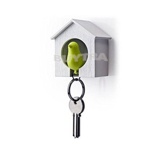 ensunpal store FASHION Sparrow Holders product image