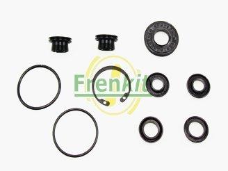 Frenkit 123043 kit di riparazione freno cilindro