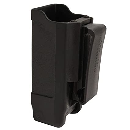 Amazon BLACKHAWK Double Stack Single Mag Case Matte Finish Delectable Blackhawk Single Stack Magazine Holder