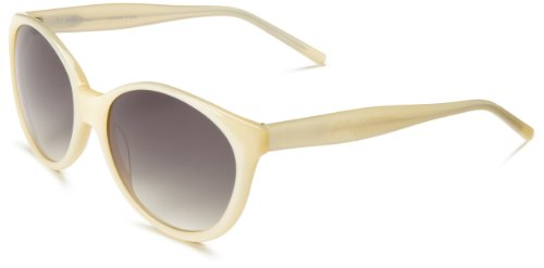 31-Phillip-Lim-Womens-Margot-Round-SunglassesIvory56-mm