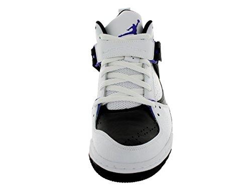 homme t Noir shirt Nike Repeat 5C1wPqxt