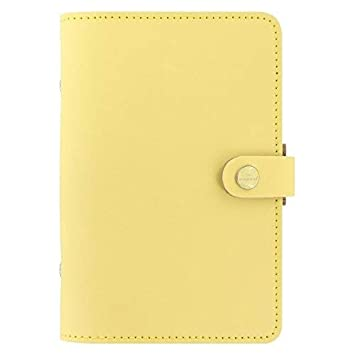 Filofax - Agenda (Organiser The Original Personal Any Year ...