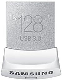 128GB USB 3.0 Flash Drive Fit (MUF-128BB/AM)