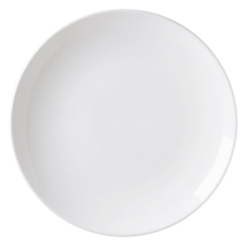 (Vertex China RC-6 Rubicon Coupe Plate, 6-1/2
