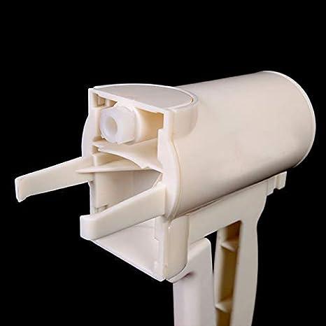 Cimoto Manual para el Hogar de Mano Ancianos para la ExpectoracióN Aspirador de Esputo PortáTil para ObstruccióN Respiratoria Flema Libre para Tubo de OxíGeno: Amazon.es: Salud y cuidado personal