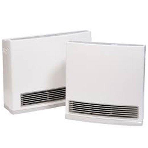(Rinnai FC824N Vent-Free Natural Gas Heater)