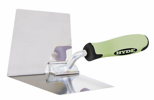 Hyde Tools 0941010,2cm Maxxgrip inside Corner Tool by Hyde Tools